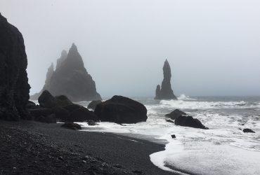Ісландія – неземна Європа